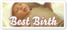 Best Birth